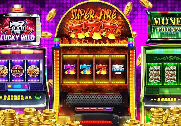 แนวทางการเล่นเกมสล็อตออนไลน์ ให้ได้เงินจริง ไม่ถูกโกงแน่ๆ